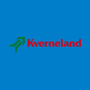 ISOKverneland