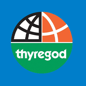 Thyregod