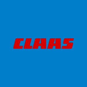 Claas Lexion 6/7xx laser eller gps ready